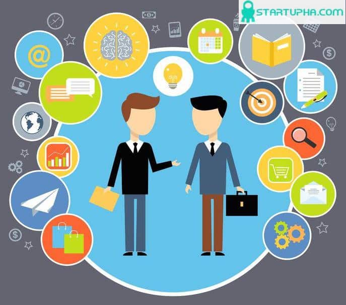تفاوت مدیر محصول و مالک محصول