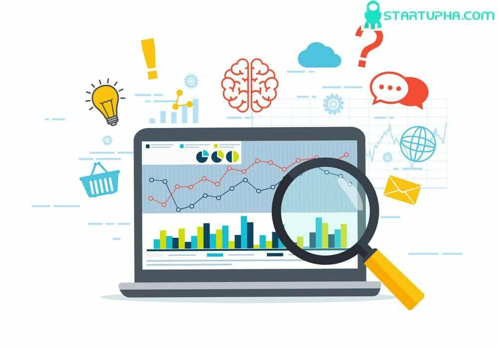 استراتژی کسب و کار چیست؟